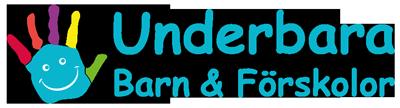 Underbara Barn & Förskolor